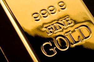 gold-monday-bns-300x19920