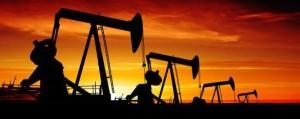oil-tuesday-bnsnla-300x119