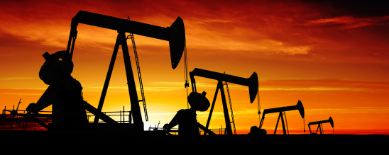 Crude-Oil-West-Texas-Intermediate-23