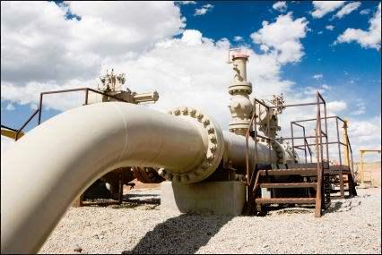 natural-gas-weekly